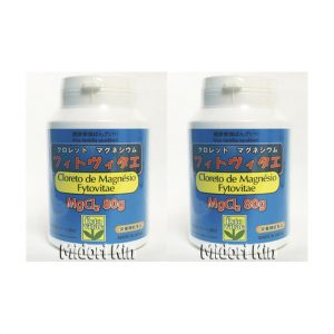 cloreto-de-magnesio2