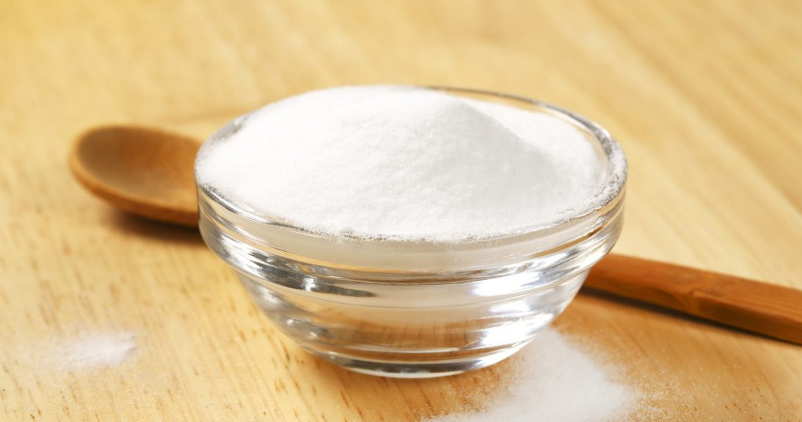 Can-You-Use-Baking-Soda-As-An-Exfoliator_FT